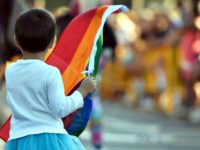 Academy of Pediatrics Urges Respect for Children's Preferred Gender Identity