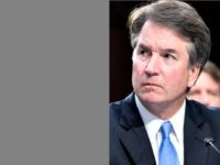 Kavanaugh Accuser Refuses to Appear Monday, 'Prepared to Testify'