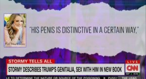CNN-screenshot-300x162.jpg
