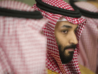 Pro-Erdogan Turkish Paper: Saudi Crown Prince Should Be 'Dethroned Immediately'