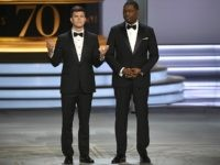 Emmy Catastrophe: Ratings Crater 10 Percent to New All-Time Low