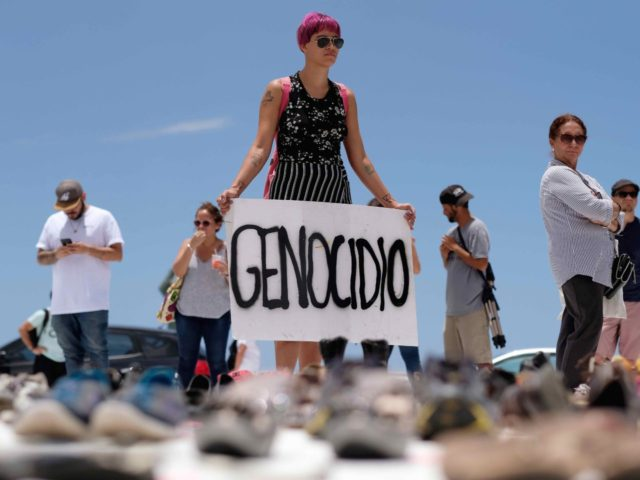 Genocide-Hurricane-Maria-Getty-640x480.jpg