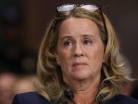 Christine Blasey Ford's Friend Disputes Kavanaugh Accusation