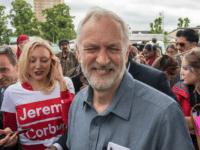 Corbyn Labour