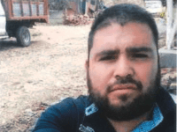 Officials recovered the body of Gildardo Flores Perez in Brooks County, Texas, after he was apparently abandoned on a ranch by human smugglers. (Photo: Brooks County Sheriff's Office)