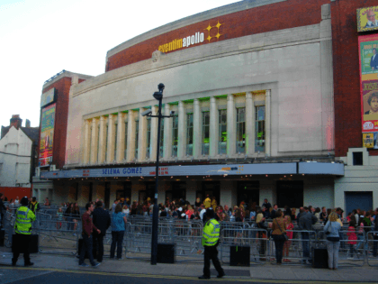 Hammersmith_Apollo_03