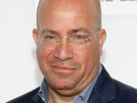 Jeff Zucker (Monica Schipper / Getty)
