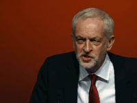 Watch: Jeremy Corbyn Tries to Stem Defections over Labour Anti-Semitism