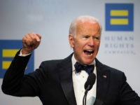 Joe Biden: GOP Stole FL and GA Governorships with 'Voter ID Laws'