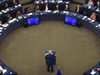 Juncker SOTU