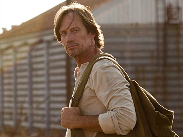 Kevin Sorbo in Able's Field (Sony Pictures Entertainment, 2012).