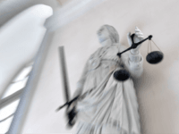 Dutch Court Gave Shorter Sentence to Migrant Who Raped Disabled Woman to Spare Him Deportation