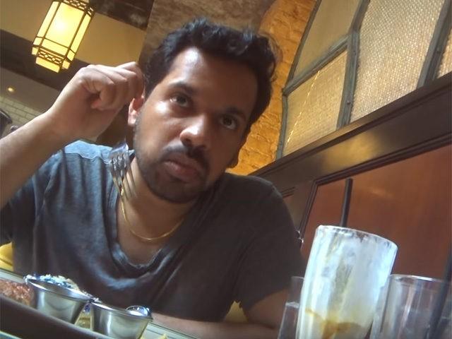Natarajan-Subramanian
