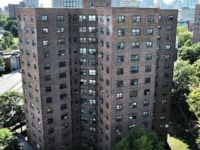 New York Housing Project