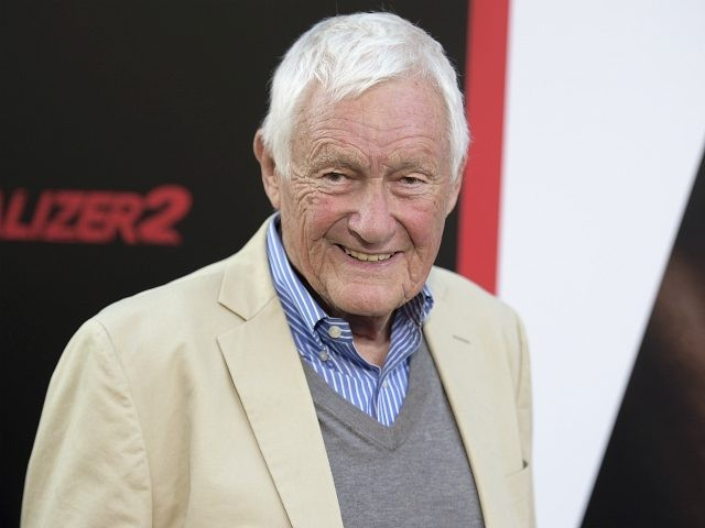 "Orson Bean attends the LA Premiere of ""The Equalizer 2"" at the TCL Chinese Theatre on Tuesday, July 17, 2018, in Los Angeles. (Photo by Richard Shotwell/Invision/AP)Orson Bean attends the LA Premiere of ""The Equalizer 2"" at the TCL Chinese Theatre on Tuesday, July 17, 2018, in Los Angeles. (Photo …"