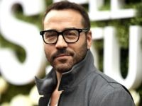 "FILE - In this Aug. 1, 2017 file photo, Jeremy Piven attends the CBS Summer Soiree during the 2017 Summer TCA's in Studio City, Calif. Piven's new crime drama TV series is getting a truncated season run. All 13 episodes of ""Wisdom of the Crowd"" ordered by CBS will air, …"