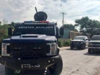 Reynosa main