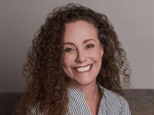 Julie Swetnick (Michael Avenatti / Twitter)