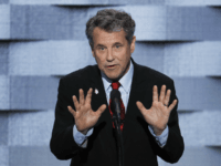 Sen. Brown on Impeachment Witnesses: 'Fine' to Hear from Hunter Biden