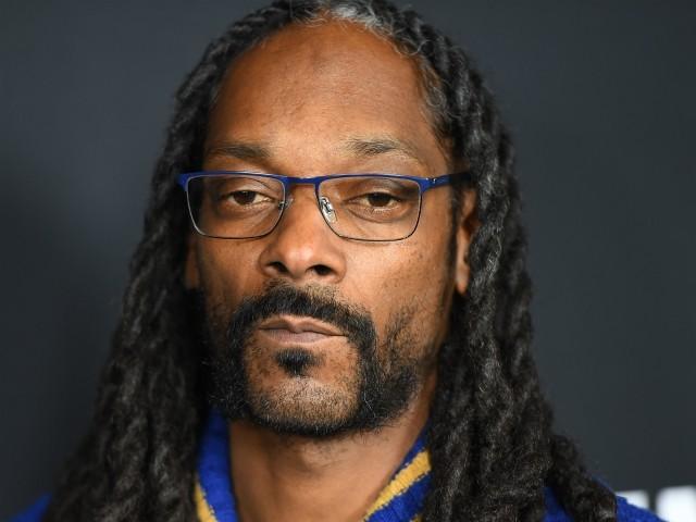 45 Times Snoop Dogg Was #HairGoals | Snoop dogg, Barrel ...