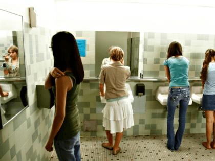 TEEN-GIRLS-BATHROOM
