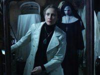The Nun (Warner Bros. Entertainment Inc, 2018)