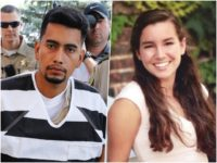 Defense Witness: 'Sleep Deprivation' Caused Illegal Alien to Confess to Murdering Mollie Tibbetts