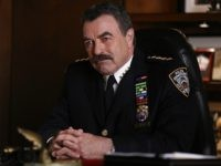 Tom Selleck in Blue Bloods (CBS Productions, 2010)