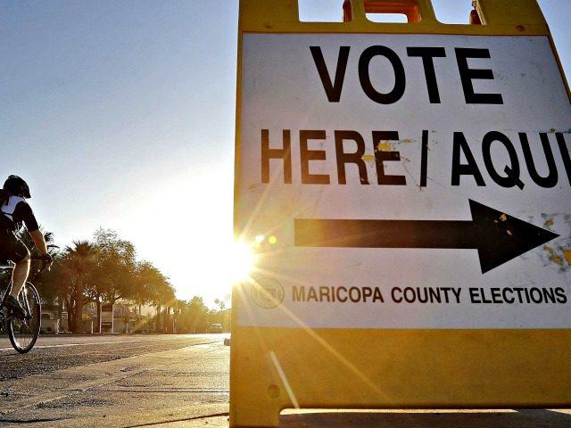 Vote Aqui