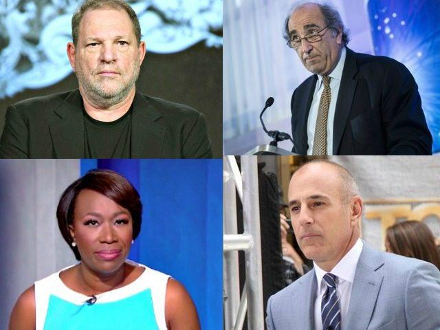 Weinstein, Lack, Lauer, Reid