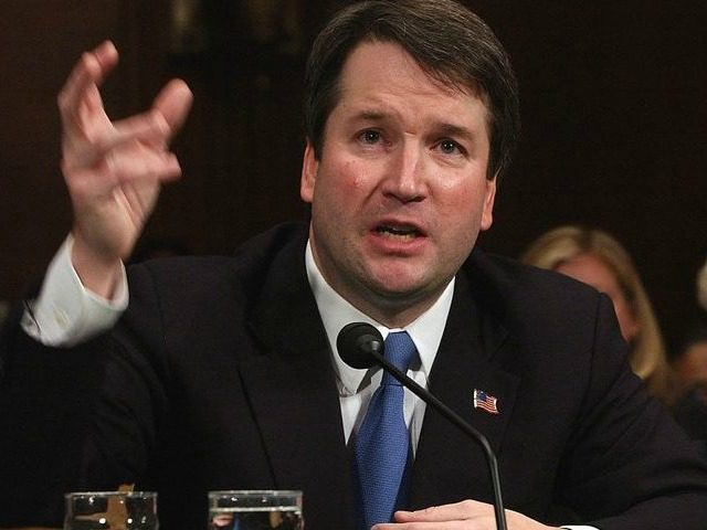 brett-kavanaugh-trumps-pick-to-replace-anthony-kennedy-885x480
