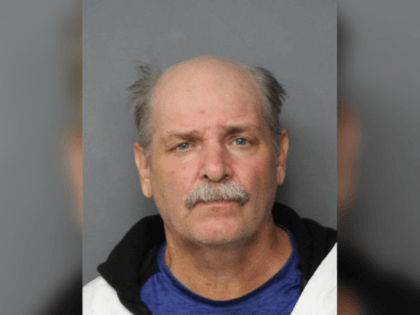 NORFOLK, Va. — A Virginia man told police he doused his disabled wife in gasoline, set her on fire and burned her alive. The Virginian-Pilot of Norfolk reported Tuesday that 58-year-old Delano Grangruth is charged with second-degree murder in the death of 61-year-old Kathleen White-Grangruth and burning a building with …