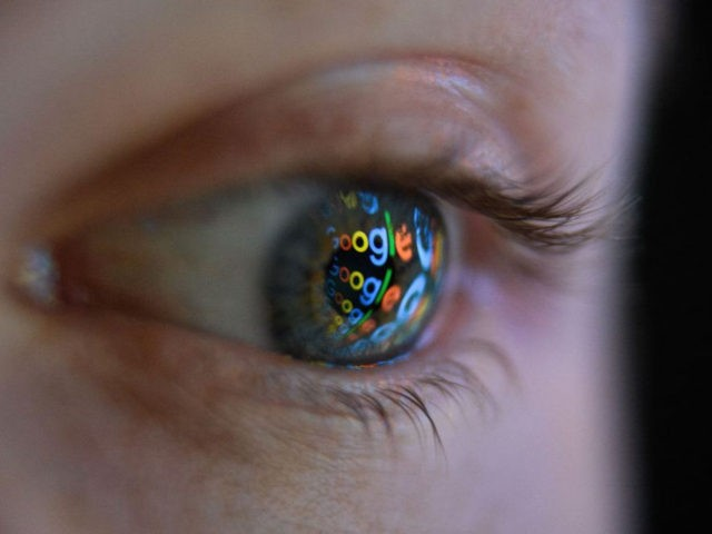 Big Brother: Google Admits to Altering Android Phone Settings Remotely Without Permission