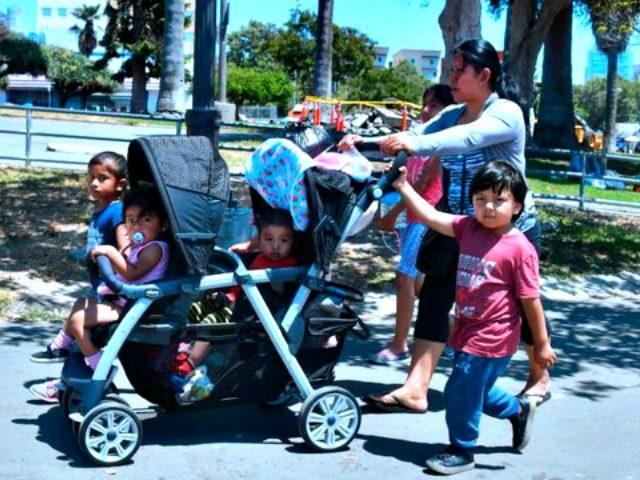 hispanic_neighborhood