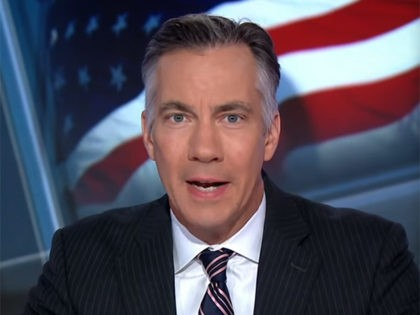 jim-sciutto-cnn-screenshot