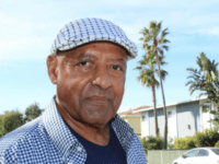 "Marine ""Gunny"" John Canley will receive Medal of Honor"