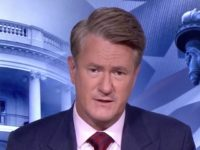 Scarborough on Trump Supporters: 'Who Raised Them?', 'Who Are the People That Continue to Applaud Things They Know to Be Lies?'