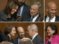 senate-judiciary-democrats-laugh