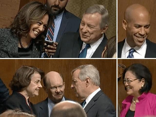 senate-judiciary-democrats-laugh