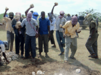 Mohamed Abukar Ibrahim, 48, is stoned to death by members of Hizbul Islam, a group of Somali Islamist insurgents in Afgooye, 30 km from the capital Mogadishu, on 13 December. Ibrahim had been found guilty of adultery by a local Sharia court. In February, the president of a transitional government …