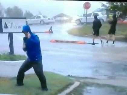 weather-channel-hoax