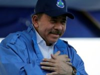'Three Stooges of Socialism': Cuban, Venezuelan Dictators Wish Nicaragua's Ortega Happy Birthday