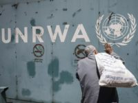 UNRWA: helping millions of Palestinians