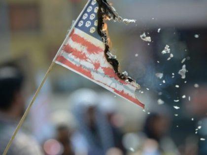 US losing Israel-Palestine mediator role: Spain
