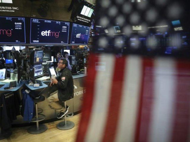 European stocks decline before Wall Street return