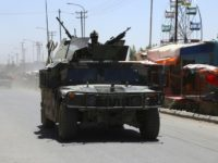 Taliban kill dozens in attacks across north Afghanistan: officials