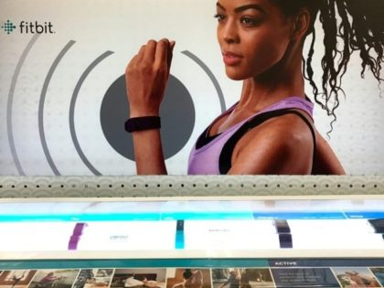 Big life insurer shifts to activity tracking in health push