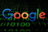 """Google staff discussed how to tweak search functions and work against """"Islamophobic, algorithmically biased results from search terms 'Islam', 'Muslim', 'Iran', etc."""", the Wall Street Journal reported"""