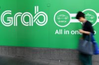 A probe found the merger between Uber and Grab had substantially reduced 'competition in the ride-hailing platform market in Singapore'