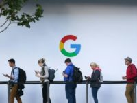 Google looking to future after 20 years of search